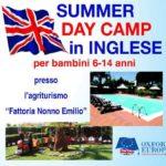 Summer Camp 2019 01